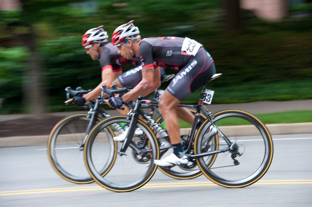 cyclists-shutterstock