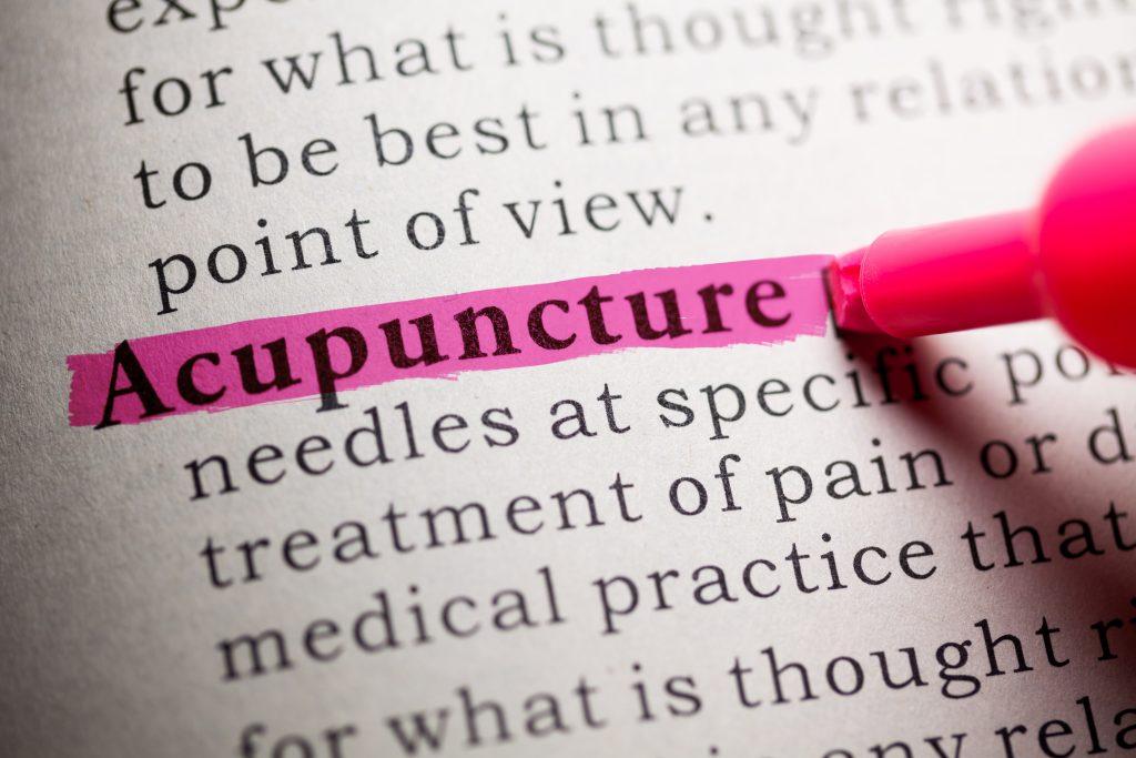 acupuncture-shutterstock6
